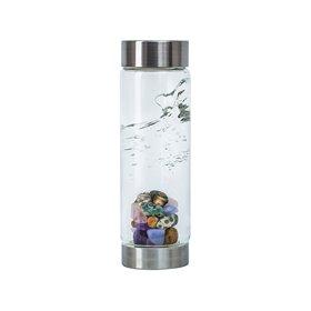 Fles ViA Vijf-elementen-mix