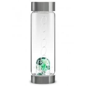 ViA Chakras Crystals Coeur