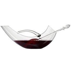 Wijndecanter VitaJuwel