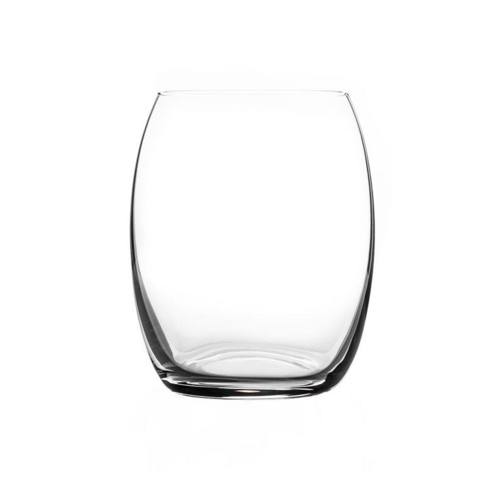 Set de 6 verres VitaJuwel