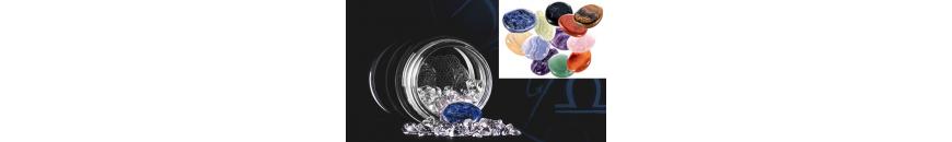 INU! Zodiac Crystals